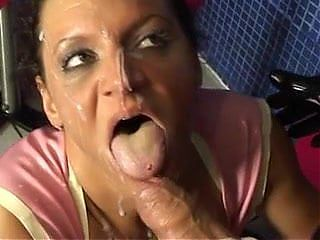 piss latex sex